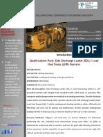 QP_MINQ0422_SDL_LHD_Operator_V2_14-03-2018.pdf