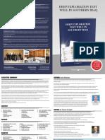pdf-file-102