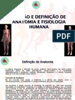 01 - Definição de Anatomia e Fisiologia Humana - Os Sistemas.pdf