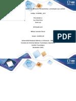 Anexo D. Vigilancia Tecnológica y Comercial. (1).docx