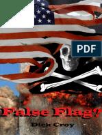 False Flag Novella Final Draft