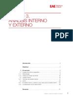 M1U3_Analisis interno y externo_19011