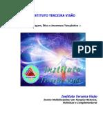 01 - Abordagem, Ética e Anamnese Terapêutica.pdf