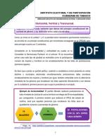 UNIDAD 3. PARIDAD HORIZONTAL, VERTICAL Y TRANSVERSAL..pdf