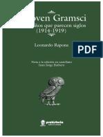 EL_JOVEN_GRAMSCI.pdf