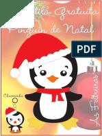 Apostila_gratuita_pinguin_natal