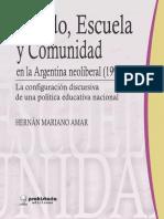 ESTADO_ESCUELA_COMUNIDAD