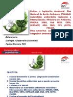 CLASE 13 POLITICA Y LEGISLACION AMBIENTAL-convertido.pdf
