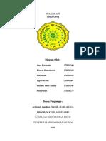 tugas audit siklus investasi dan pembiayaan.docx