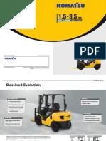 BR-AXBX50-003_Eng_1912.pdf