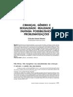 Ribeiro-2011-Revista_Estudos_Feministas