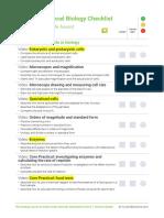 Edexcel-checklist-biology-double