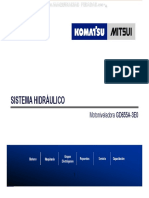 7   curso-sistema-hidraulico-motoniveladoras-gd655a-3e0-komatsu-partes-componentes-valvulas-funciones-mitsui