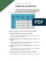 270640780-Actividades-de-La-Practica.docx