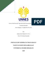 Syahrina Nurul Hikmah 6411418112.docx