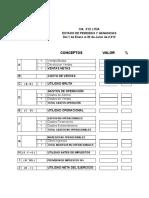 Copia de TALLER ESTADOS FINANCIEROS- FORMATOS(1) ULTIMO