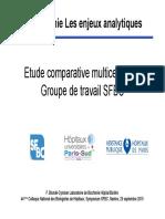 sfbc-albuminemie_analytique_cynober(1)