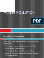 3) Water pollution V2.pdf