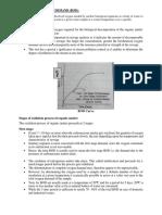 BOD derivation.pdf