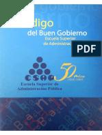 Codigo_del_Buen_Gobierno_Escuela_Superior_De_Administracion_Publica