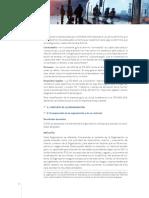 DOCUMENTO DE APOTO CONTEXTO DE LA  ORGANIZACIÓN.pdf