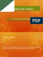 CLASES DE FUEGO.pptx