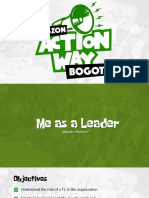 Me as a Leader.pdf
