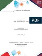 fase 5 evaluacion radio enlace