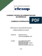trabajo final producto de exportacion.docx
