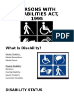 pwd act