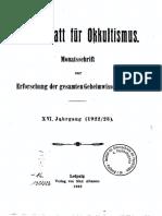 Zentralblatt_für_okkultismus_zfo_v16_1922-1923.pdf