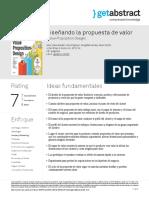 disenando-la-propuesta-de-valor-osterwalder-es-24332.pdf