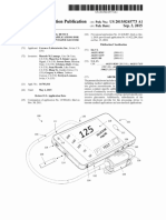 doc 7.pdf