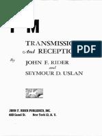 FM-Transmission-and-Reception-Rider-1949.pdf