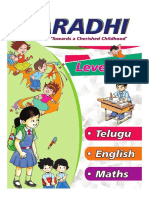 tlm4all@Varadhi Level 2 student workbook.pdf