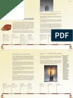 Descobertas-fundamentais.pdf