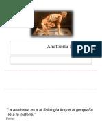 anatomia uniciencia  MEDICINA LEGAL