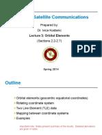 Lecture 3 (Orbital Elements).pptx