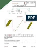 NTC812096.pdf