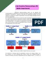 Biopharma 3(2).pdf