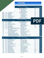 LISTINO SANITEC 2020 rev.04 (1)[40993]
