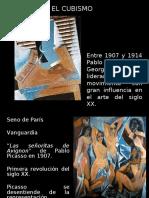 19970139-Cubismo.ppt
