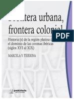 FRONTERA_URBANA_FRONTERA_COLONIAL