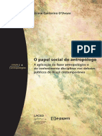 LOPSABC001.pdf
