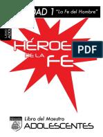 Heroes-MTRO-Adoloscentes-U1.pdf