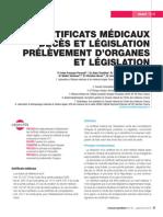 ITEM 9.pdf