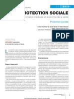 ITEM 16 [].pdf