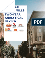 National Flour Mills Analytical Review - Copy.docx