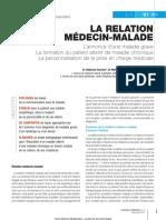 ITEM 1 [].pdf