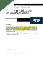 Lectura previa - la función del funcionalismo.pdf